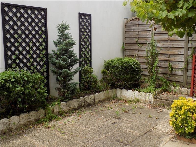 Alquiler  apartamento Bidart 515€ CC - Fotografía 5