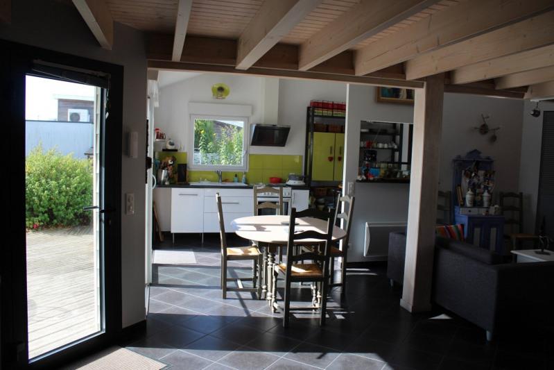 Vente maison / villa Chateau d olonne 365000€ - Photo 3