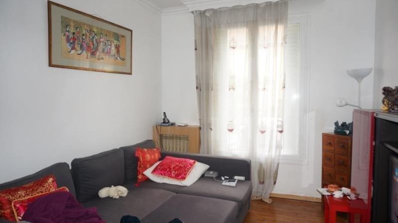 Venta  casa Vitry sur seine 506000€ - Fotografía 2
