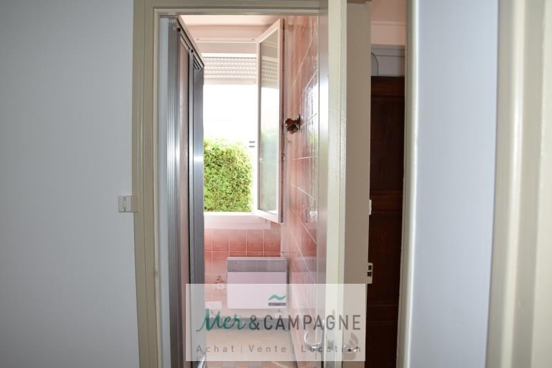 Vente maison / villa Fort mahon plage 150000€ - Photo 6