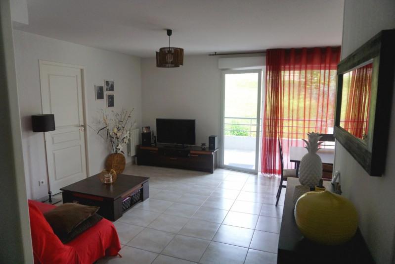 Vente appartement Bossey 365000€ - Photo 6