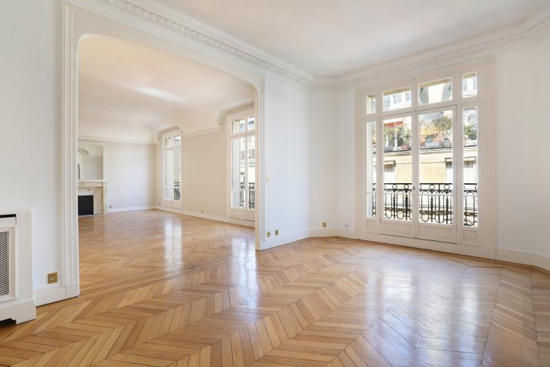 Vente de prestige appartement Paris 16ème 3860000€ - Photo 13