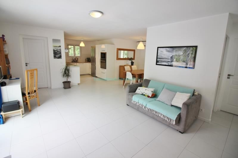 Vente maison / villa Speracedes 290000€ - Photo 7