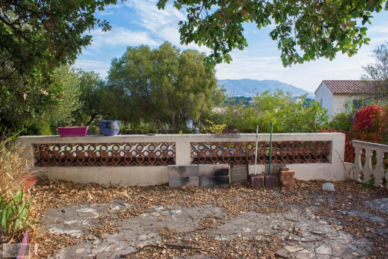 Sale house / villa Six fours les plages 395000€ - Picture 5