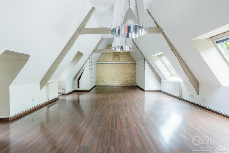 Vendita casa St manvieu norrey 425000€ - Fotografia 16