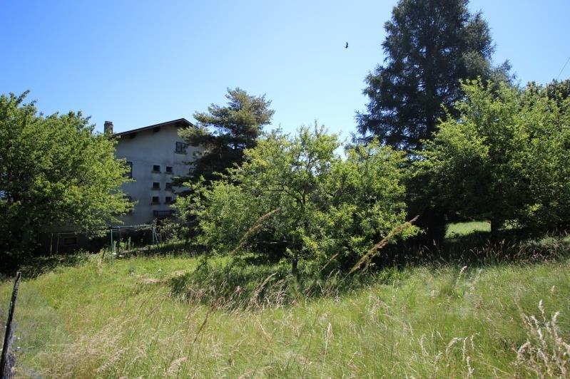 Vente maison / villa La roche sur foron 369900€ - Photo 3