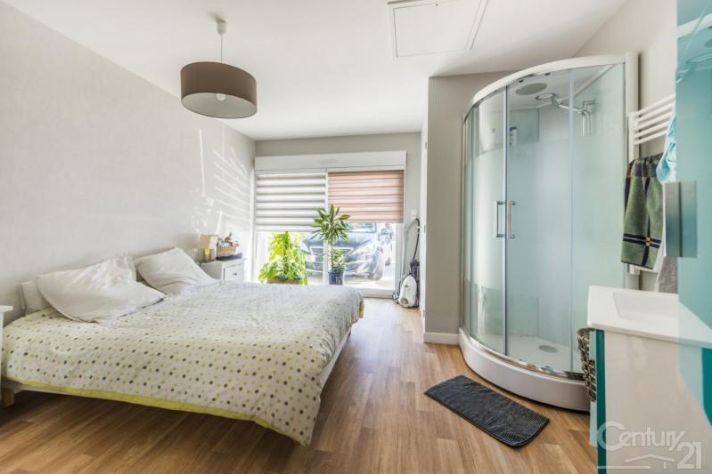Venta  casa Caen 335000€ - Fotografía 5