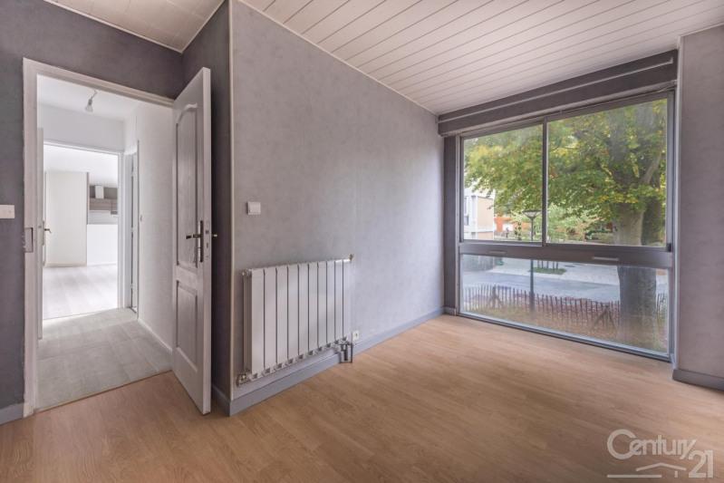 Revenda apartamento Herouville st clair 97000€ - Fotografia 4