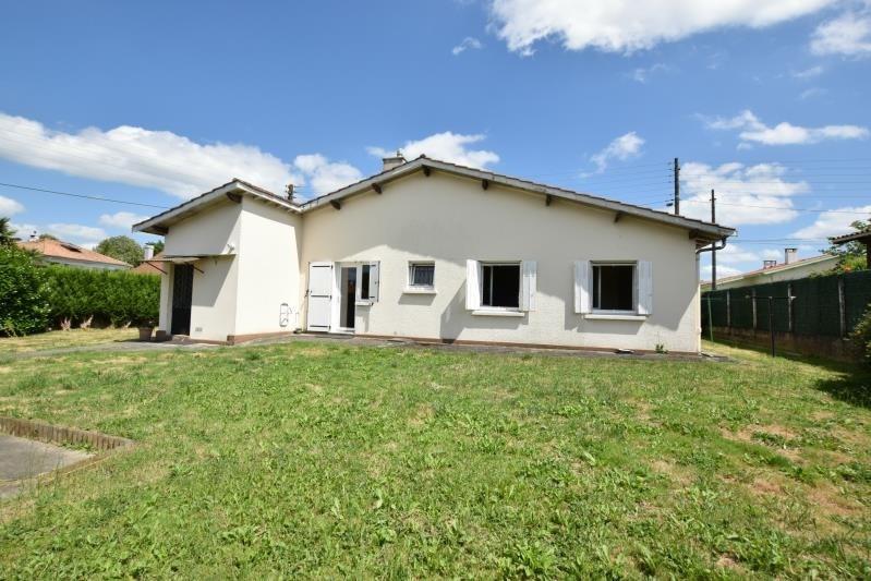 Sale house / villa Pau 213000€ - Picture 1