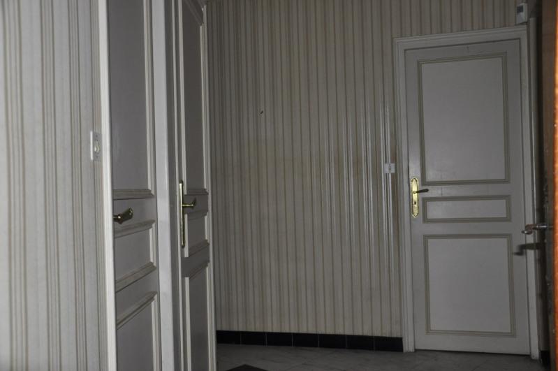 Vente maison / villa Châteaubriant 62000€ - Photo 4