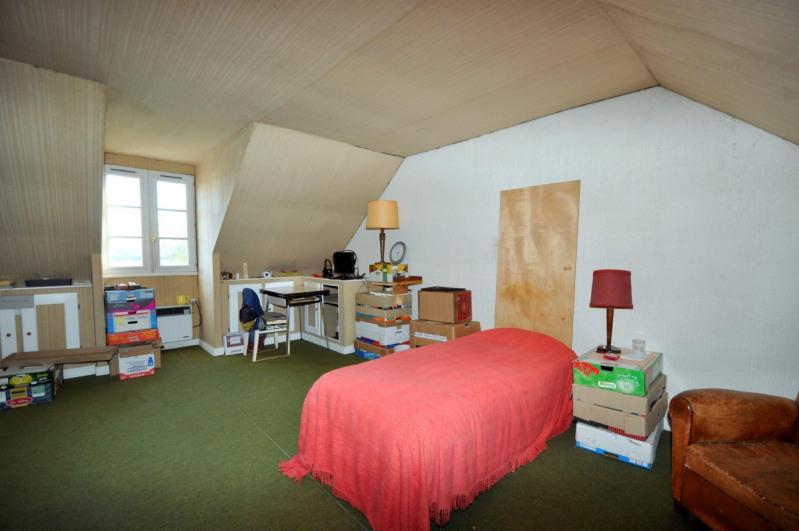Vente maison / villa Limours 339000€ - Photo 11