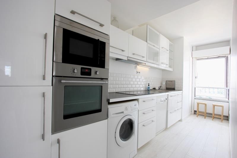 Location appartement Paris 15ème 2 816€ CC - Photo 3