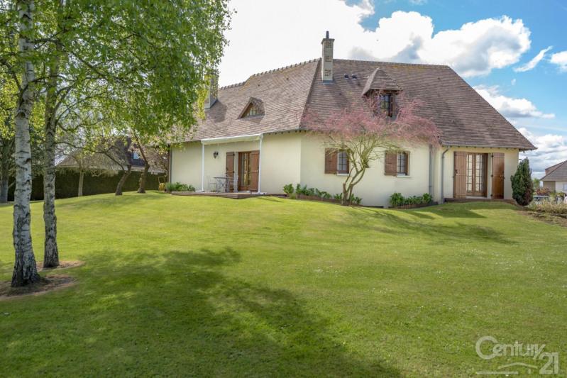 Revenda casa Caen 446000€ - Fotografia 4