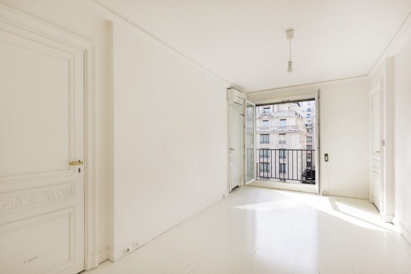 Deluxe sale apartment Paris 8ème 2 730 000€ - Picture 6