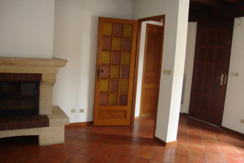 Vente maison / villa Castanet-tolosan 299900€ - Photo 4