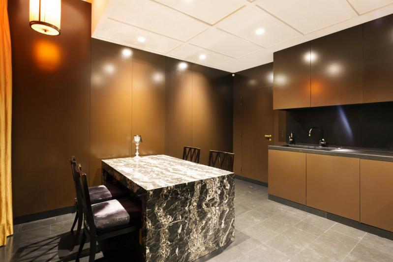 Revenda residencial de prestígio apartamento Paris 8ème 20000000€ - Fotografia 16