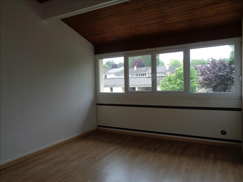 Rental house / villa Limours 1250€ CC - Picture 4