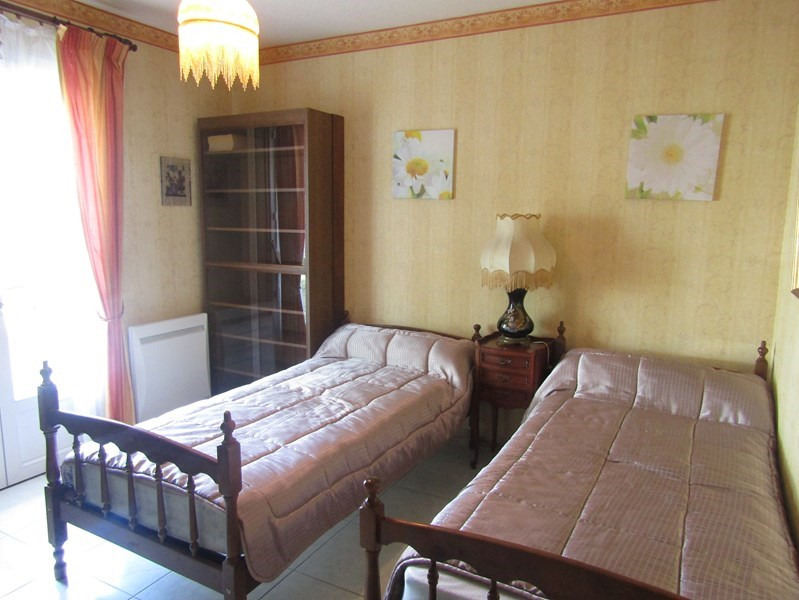 Location vacances maison / villa Lacanau-ocean 680€ - Photo 7