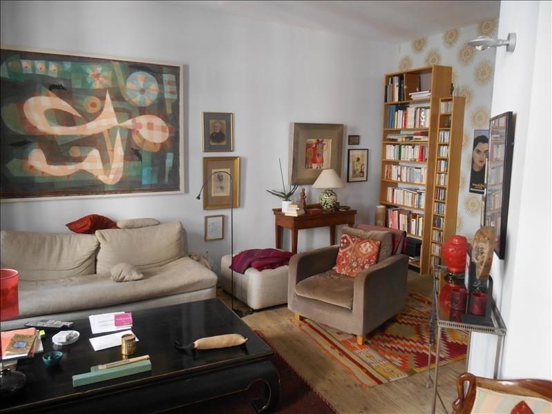 Vente maison / villa Ceret 525000€ - Photo 9