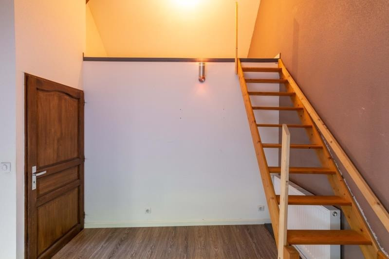 Vente appartement Besancon 127 000€ - Photo 4