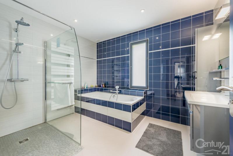 Verkoop  huis Ouistreham 449900€ - Foto 11