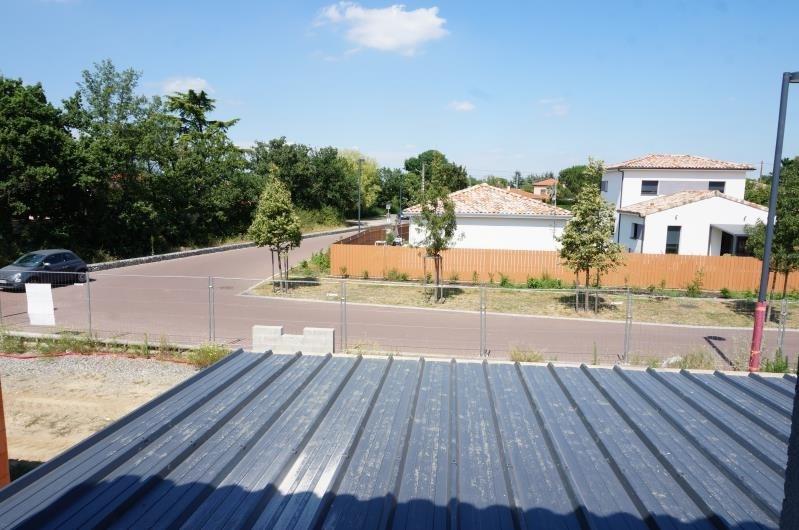 Vente maison / villa Villeneuve tolosane 214300€ - Photo 3