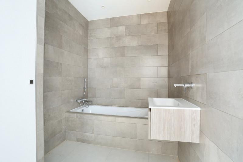 Venta de prestigio  apartamento Paris 8ème 1720000€ - Fotografía 8