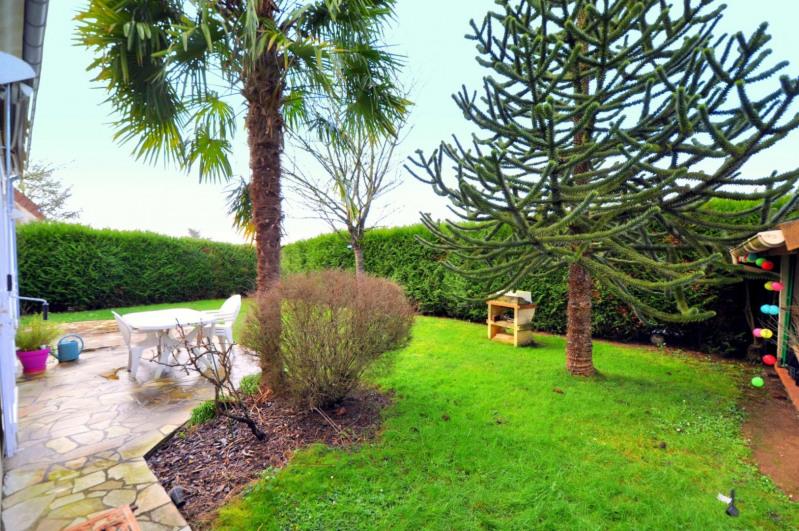 Sale house / villa Gif sur yvette 450000€ - Picture 14