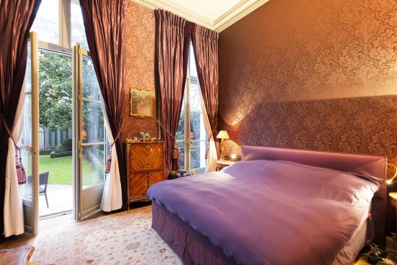 Revenda residencial de prestígio apartamento Paris 8ème 20000000€ - Fotografia 12