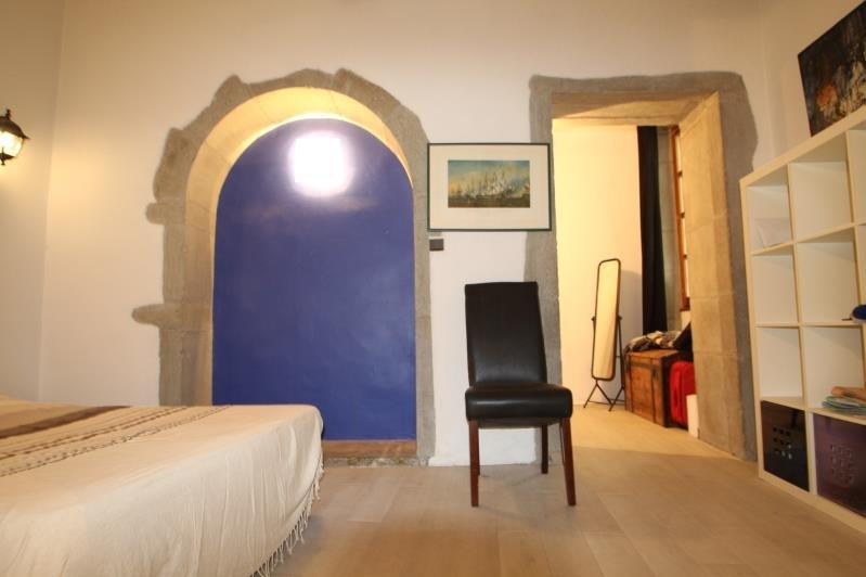 Vente appartement Chambery 175000€ - Photo 5