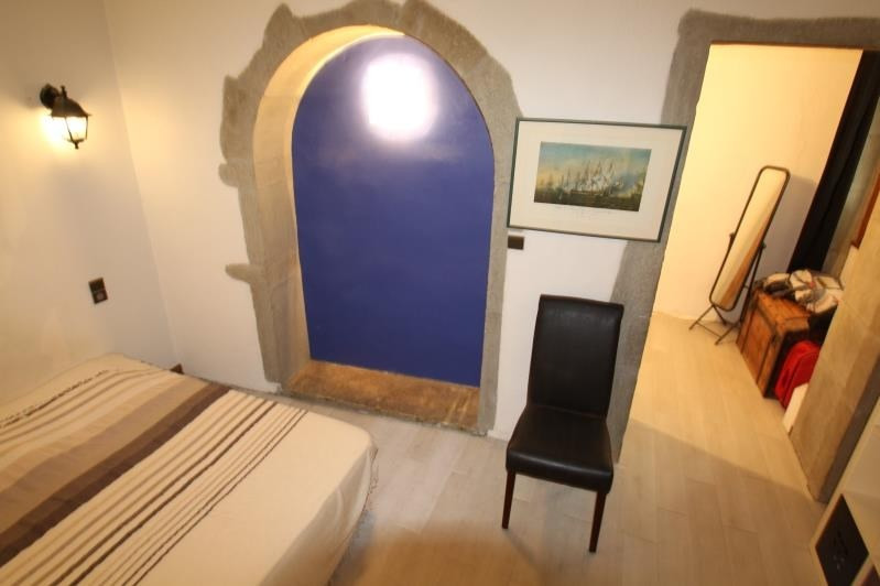 Vente appartement Chambery 175000€ - Photo 9