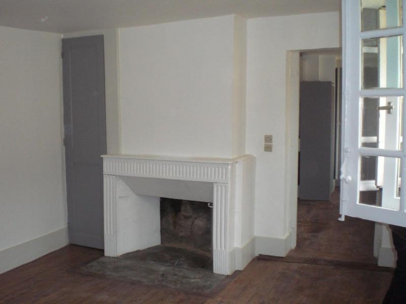 Rental apartment Grenoble 410€ CC - Picture 5