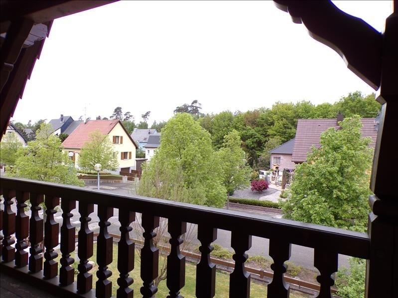 Venta  casa Schirrhein 299000€ - Fotografía 3