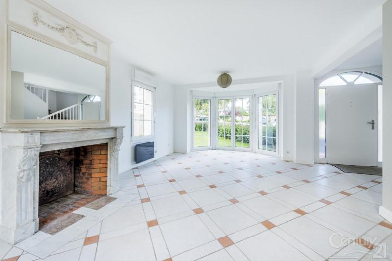 Verkoop  huis Caen 354000€ - Foto 2