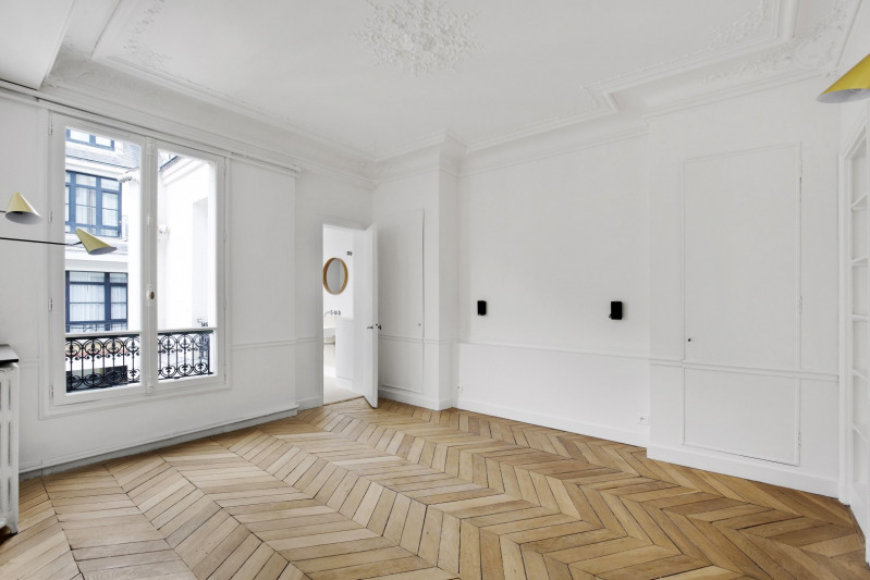 Deluxe sale apartment Paris 6ème 5 950 000€ - Picture 13