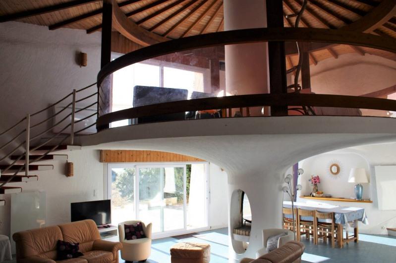 Deluxe sale house / villa Talmont st hilaire 935000€ - Picture 11