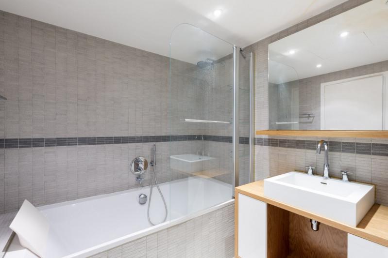 Venta de prestigio  casa Boulogne-billancourt 6800000€ - Fotografía 21