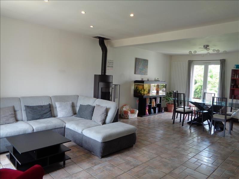 Sale house / villa Limours 420000€ - Picture 2