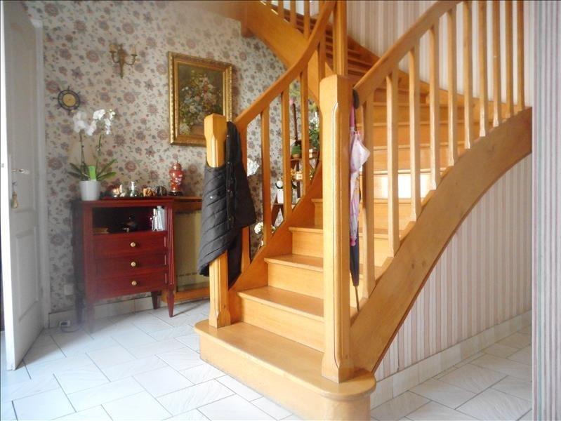 Vente maison / villa Bethune 183000€ - Photo 3