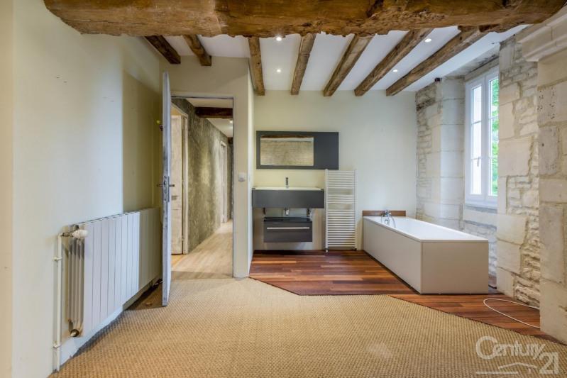 Vendita casa St manvieu norrey 425000€ - Fotografia 15