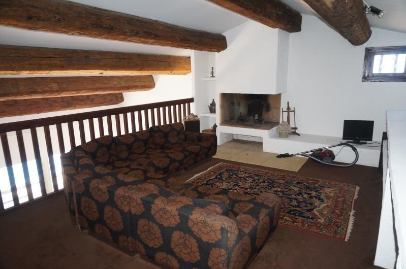 Immobile residenziali di prestigio casa Vienne 439000€ - Fotografia 10