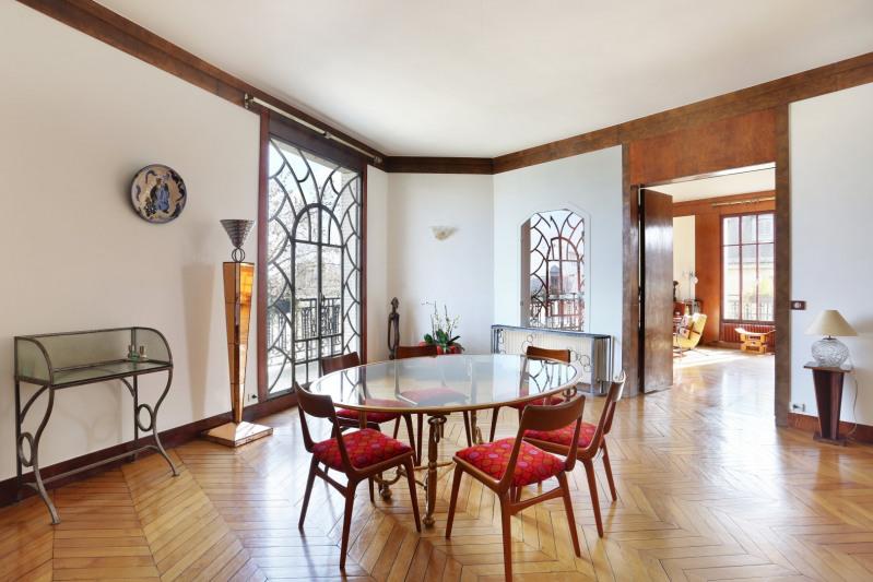 豪宅出售 公寓 Paris 17ème 3750000€ - 照片 5