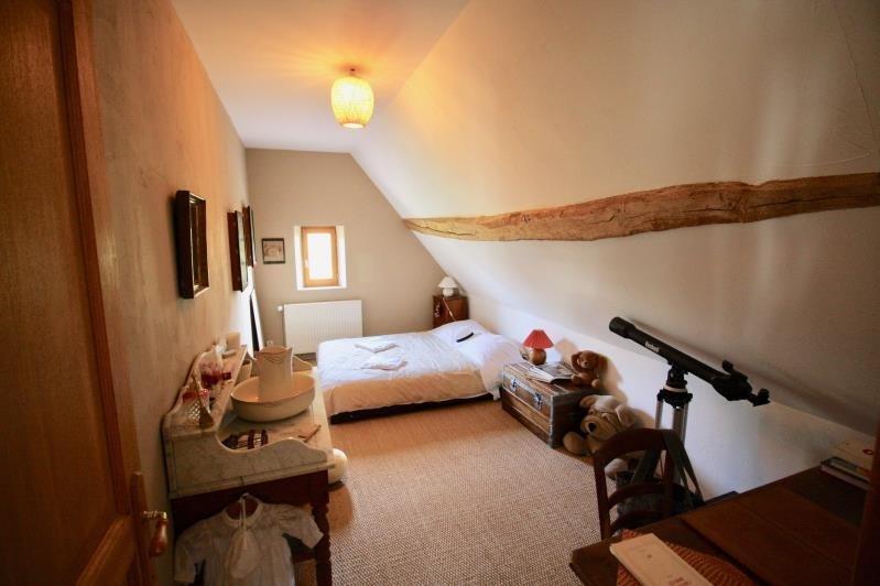 Vente maison / villa Rugles 268000€ - Photo 10