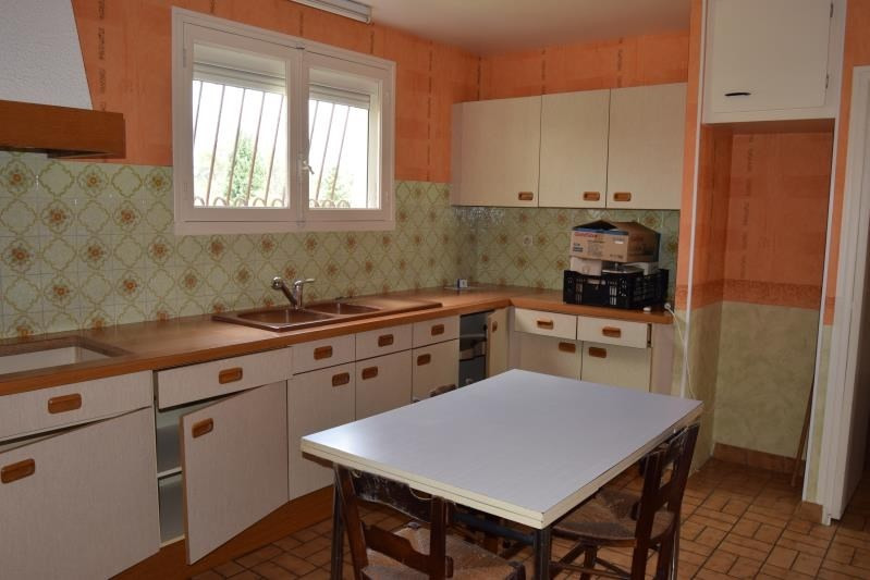 Vente maison / villa Ondres 299000€ - Photo 3