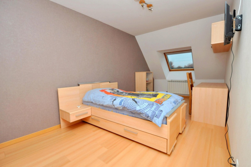 Vente appartement Gif sur yvette 279 000€ - Photo 8