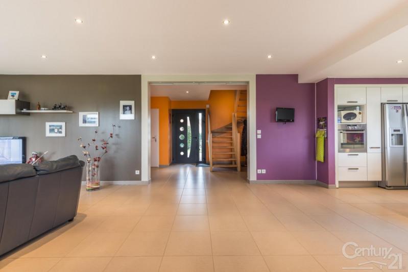 Vente maison / villa 14 409000€ - Photo 2