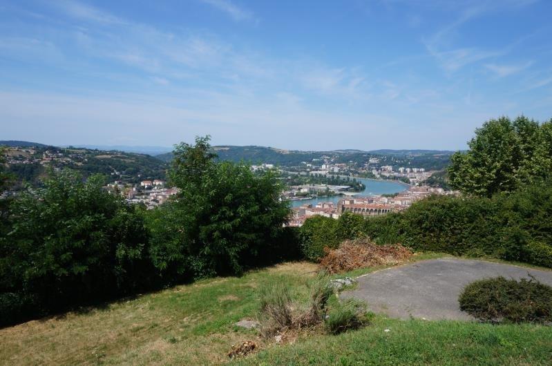Immobile residenziali di prestigio casa Vienne 439000€ - Fotografia 3
