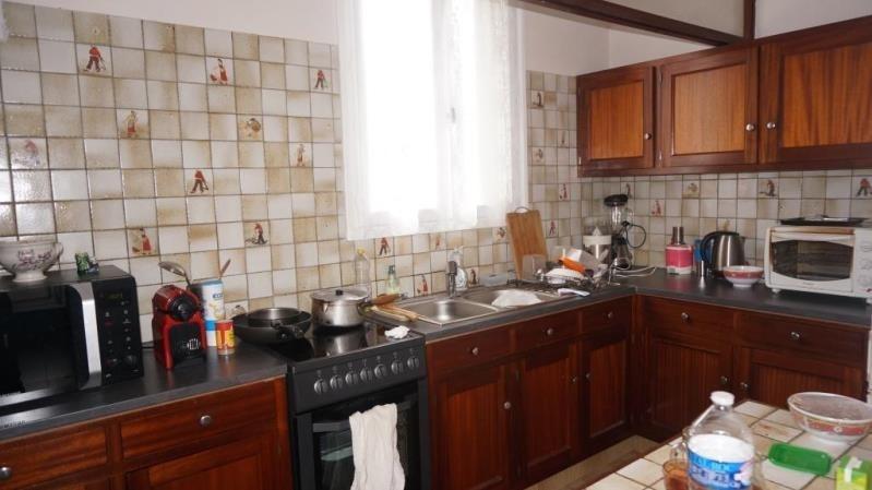 Venta  casa Vitry sur seine 506000€ - Fotografía 3