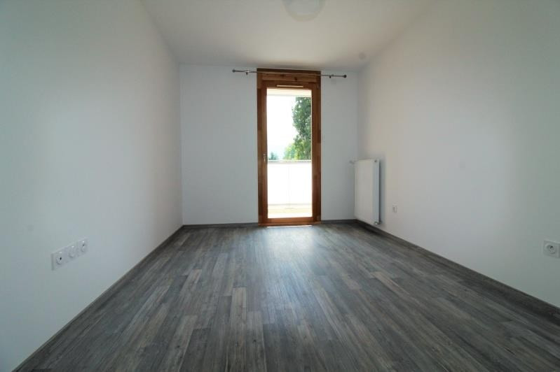 Rental apartment Voiron 780€ CC - Picture 6