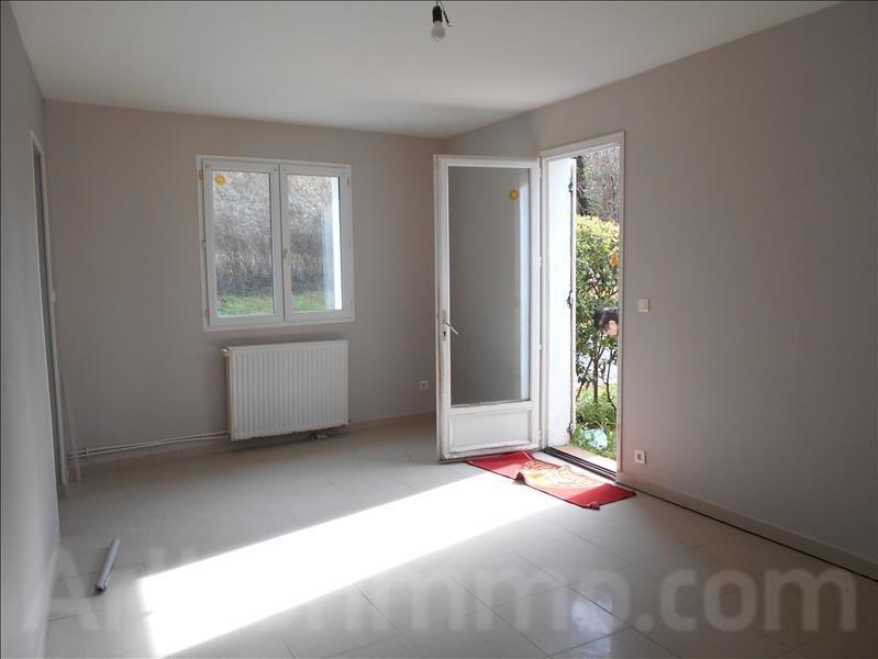 Sale house / villa Villamblard 73000€ - Picture 2